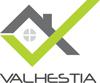 Valhestia