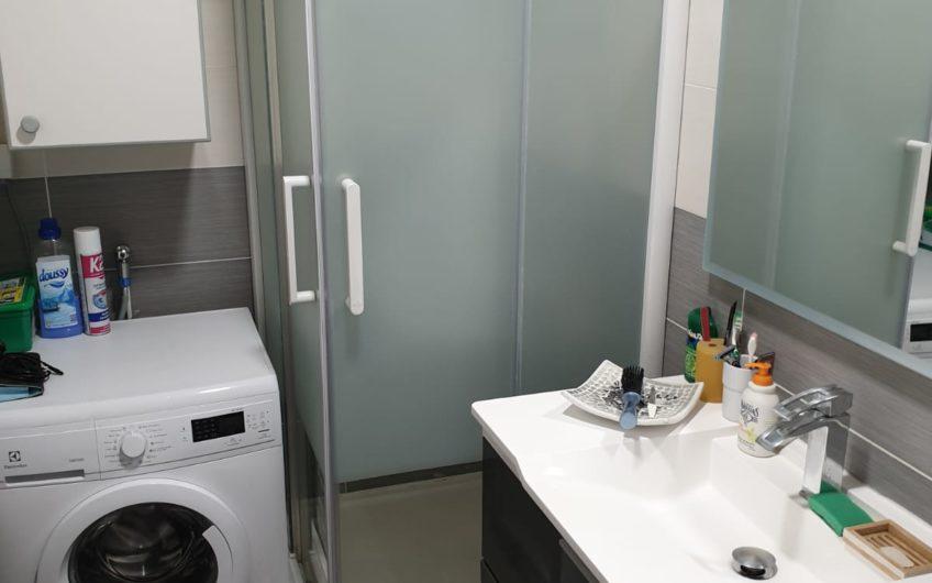 Appartement COUBRON 2 pièce(s) 44 m2