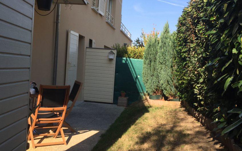 Appartement 3 pièces  52,58m2 Ferrières en Brie