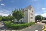 Appartement Noisiel 4 pièce(s) 84.86 m2